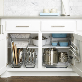 Kitchen Storage Ideas - How To Organize Your Kitchen | The Container on container store chairs, disney kitchen ideas, lowe's kitchen ideas, world market kitchen ideas, container store trash cans, container store bathroom, pottery barn kitchen ideas, restoration hardware kitchen ideas, anthropologie kitchen ideas, z gallerie kitchen ideas, ikea kitchen ideas, west elm kitchen ideas, container store storage, tommy bahama kitchen ideas, kitchenaid kitchen ideas, apple kitchen ideas,