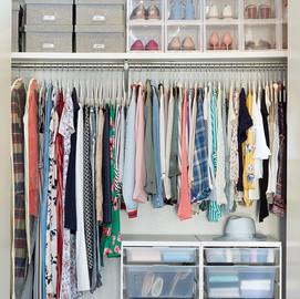 Organization Ideas Storage Tips Amp How To Get Organized