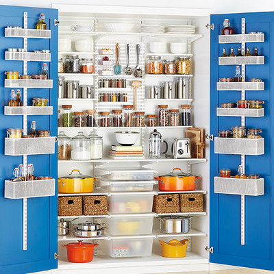 BEST SELLING KITCHEN SOLUTIONS