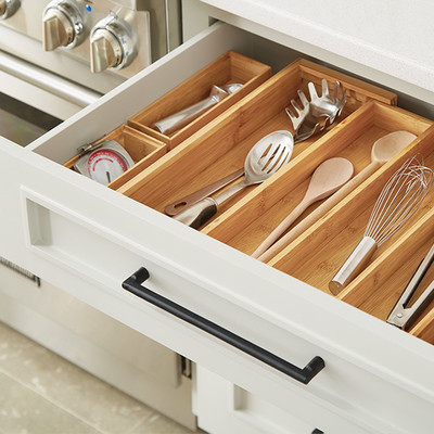 Kitchen Drawer Organizer Sale