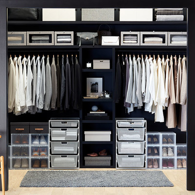 Shop All Closet