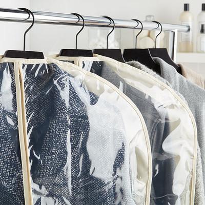 Hanging & Storage Bags