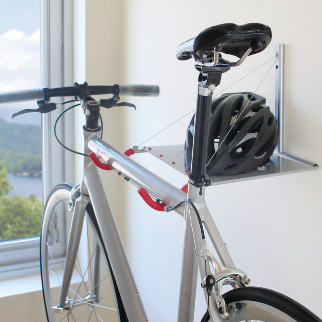 Weu0027ve Got You Covered With Our Brand New Collection Of Bike Storage Options  And Bike Storage Ideas, Perfect For Every Space And Every Bike And  Accessory ...