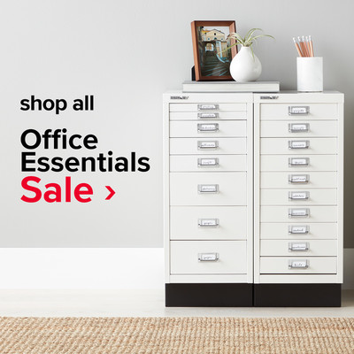 Shop All Office Essentials