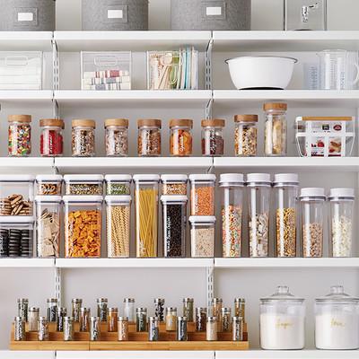 The Container Store Storage Organization Amp Custom Closets
