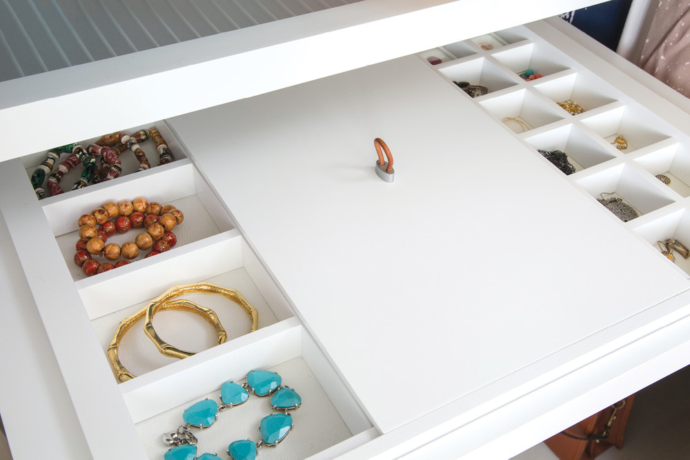featured products white elfa decor jewelry u0026 accessory system