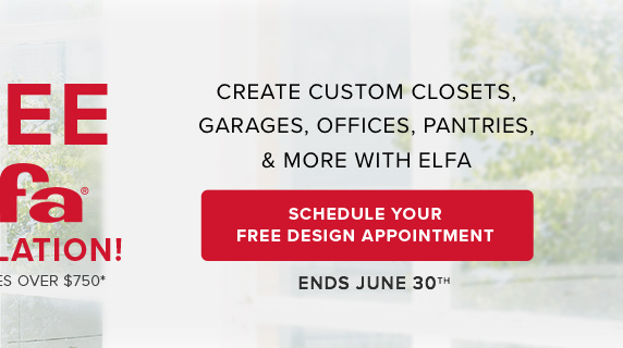 The Container Store Storage Organization Custom Closets