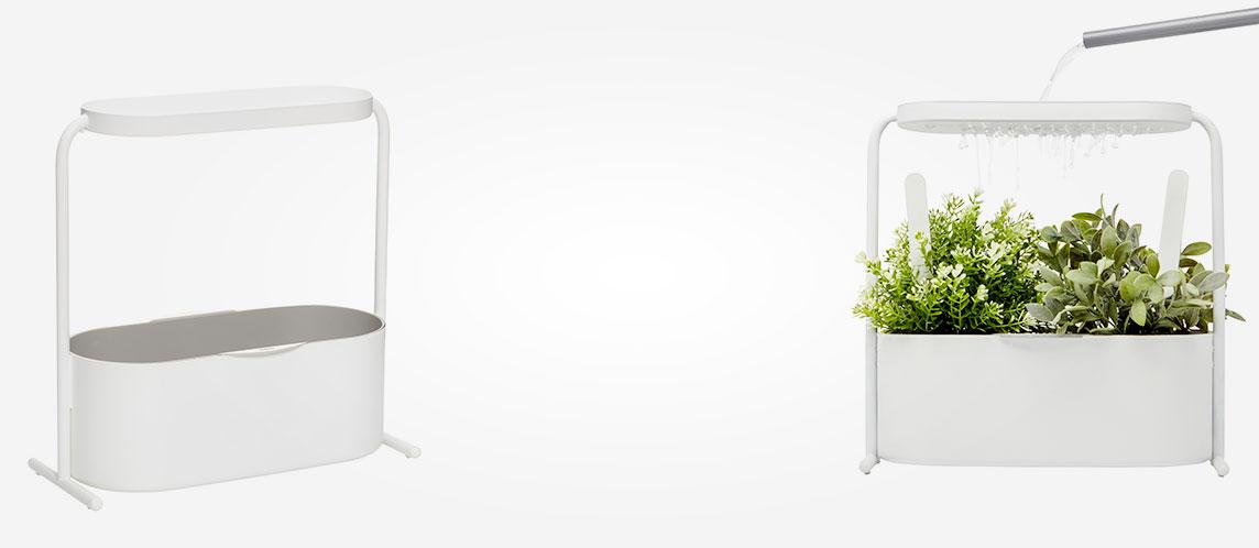 Giardino Herb Planter