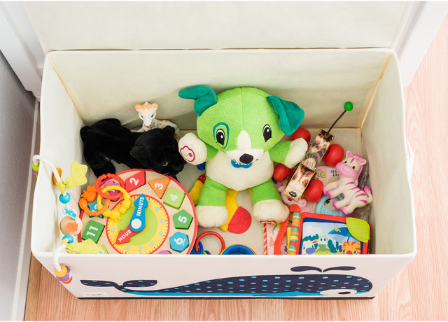 Bl_June16_WhaleToyChest_NurseryIdeas_10065087