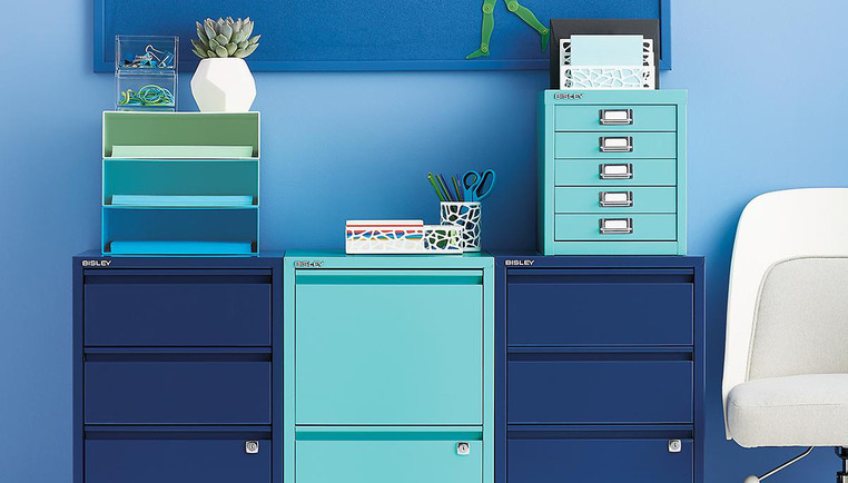 File Cabinet Organization Tips & File Cabinet Organization Tips - Ho w To Organize A File Cabinet ...
