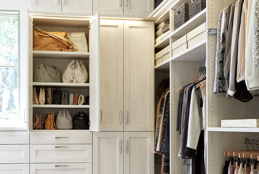 Container stories home organization blog by the container store - Container store home ...