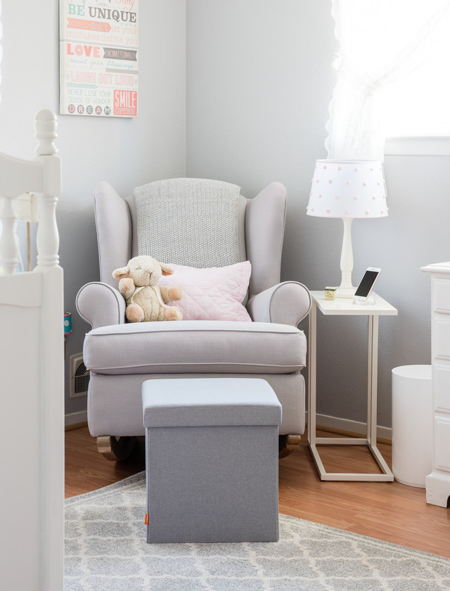 Bl_June16_PoppinBoxSeat_NurseryIdeas_10065379