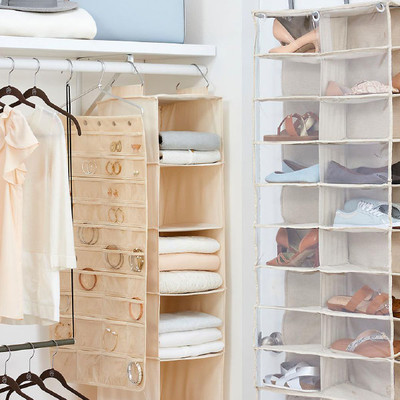 Shop Starter Kits