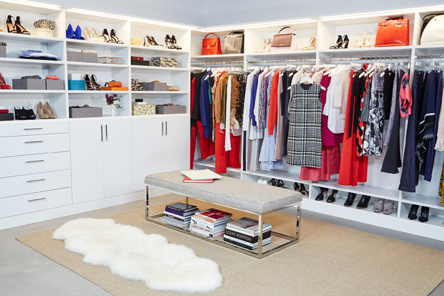 must closet a design factory aspectratio home have luxury features ver