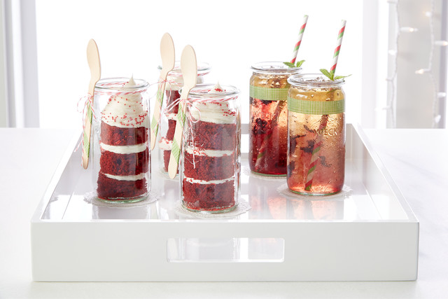 weck canning jars instructions