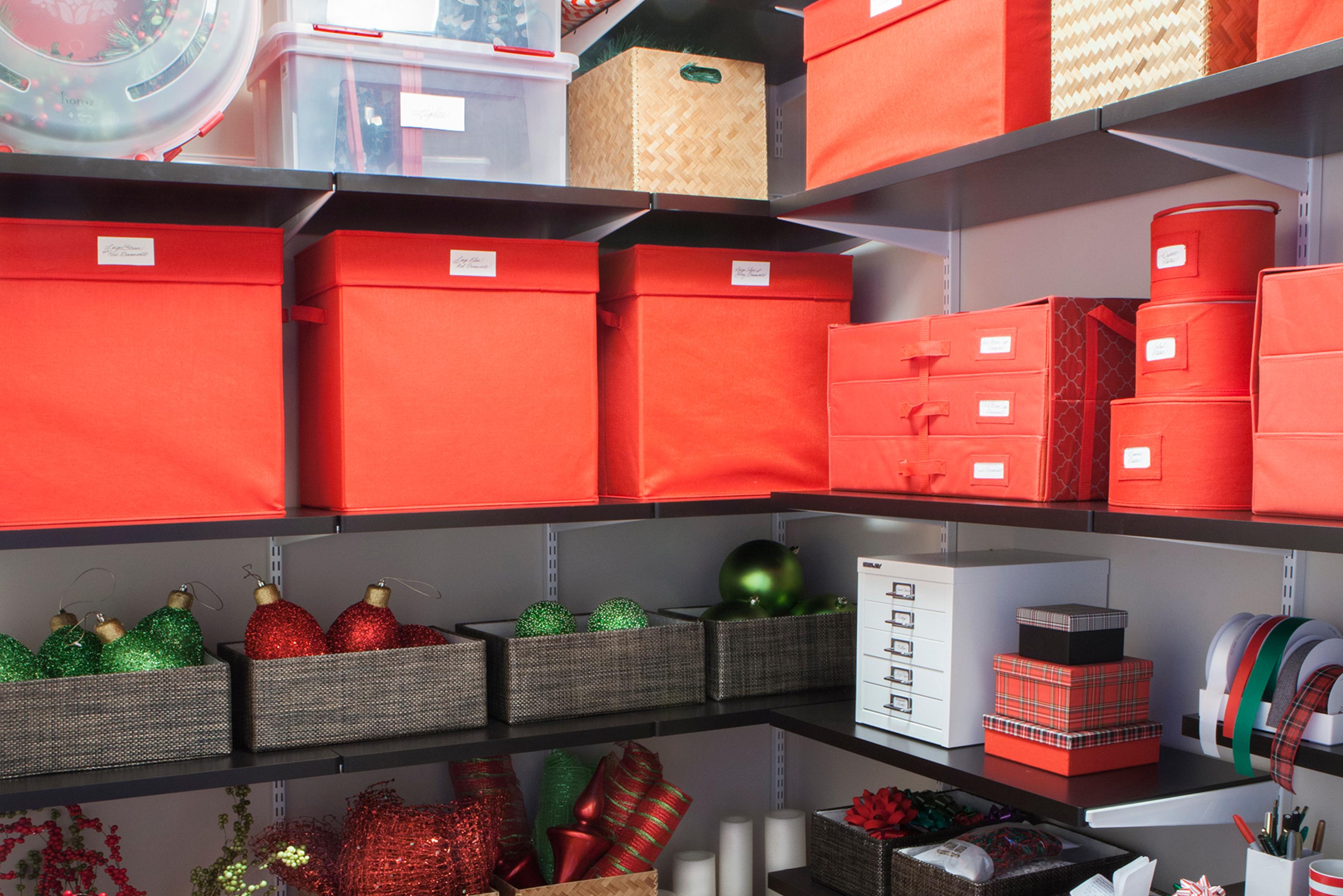 Bisley White 5 Drawer Cabinet