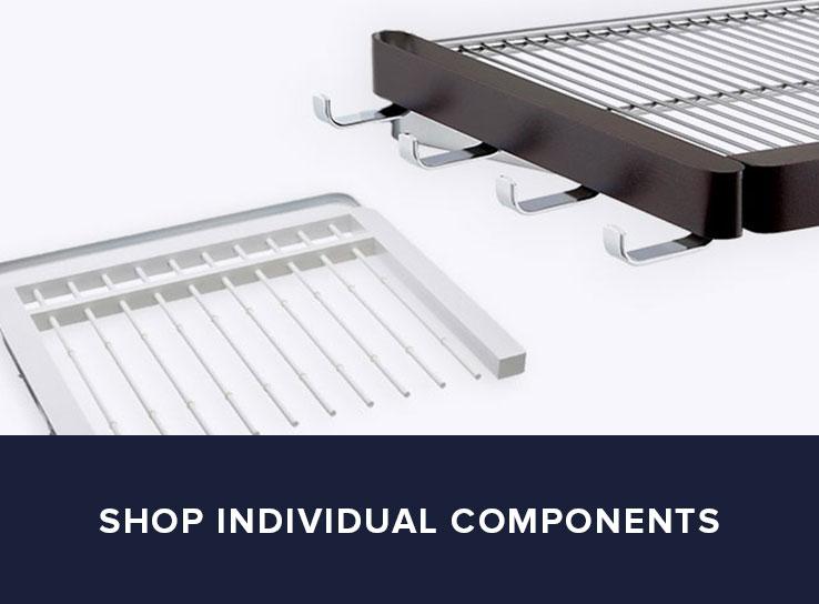 Shop Individual Components