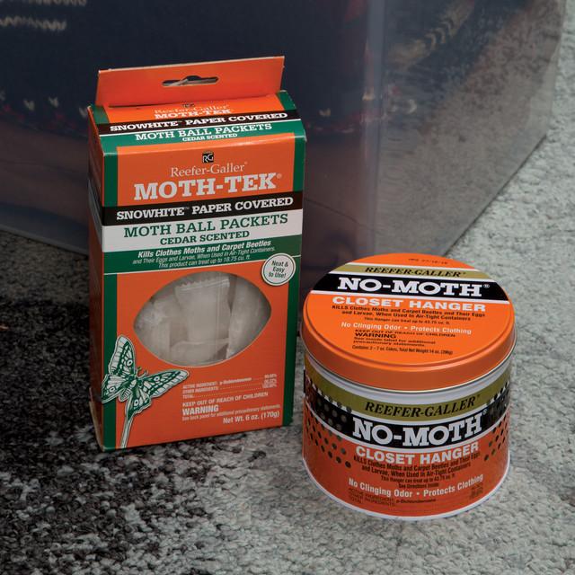Bl_Mar16_MothTekPackets_AtticStorage_825120
